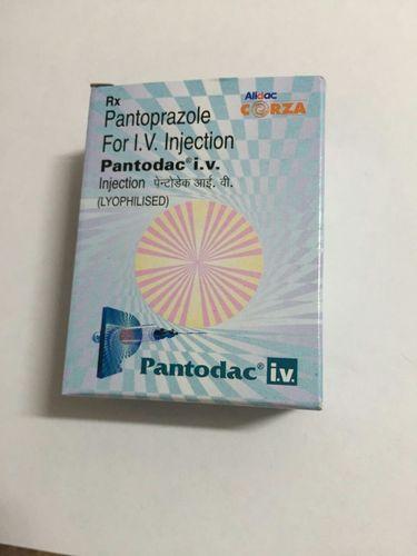 pantaprazole-for-i-v-injection-500x500