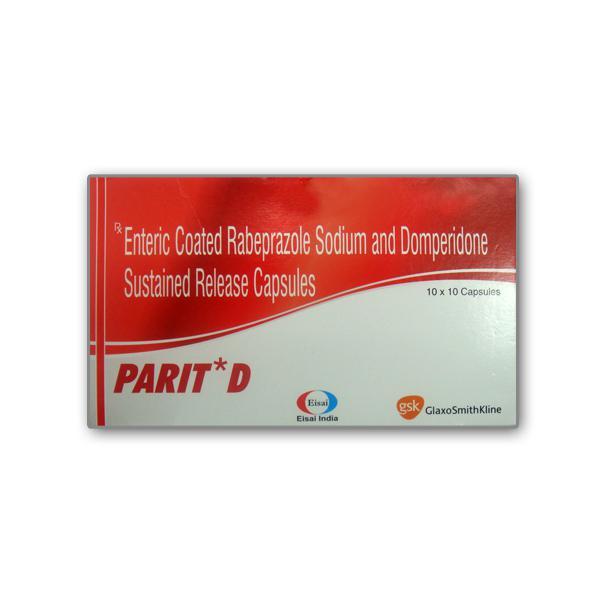 parit-d-1406055222-10000615