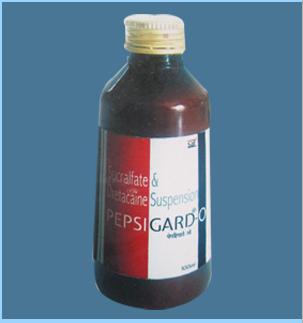 pepsigard-o-gel-500x500