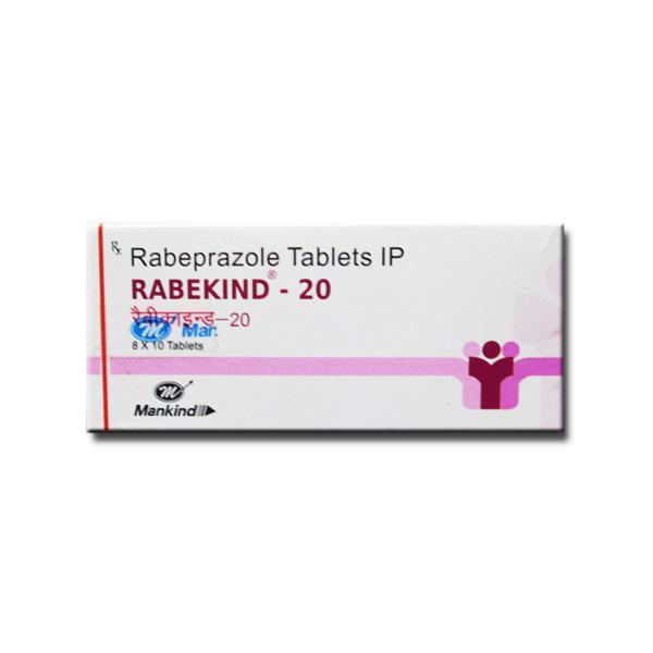 rabekind-1406055904-10003032