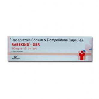 rabekind-dsr-1406057355-10008911
