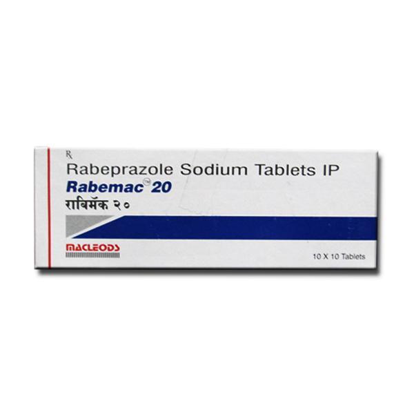 rabemac-1406056632-10005847