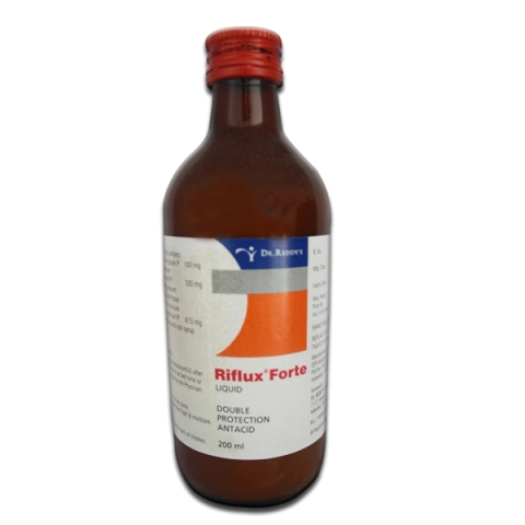 Riflux-Forte-Syrup-200ml