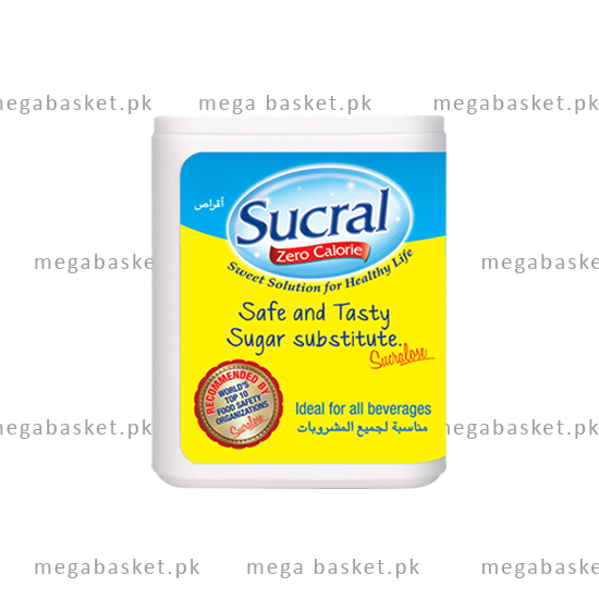 Sucral-Sweetner-50-Tablets-Pack