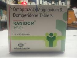 gastricmedicine-250x250