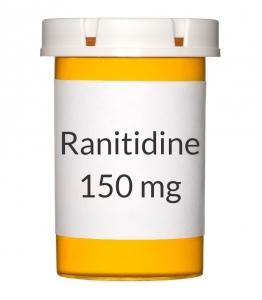 ranitidine_150_mg_tablets_generic_prescription_strength_zantac