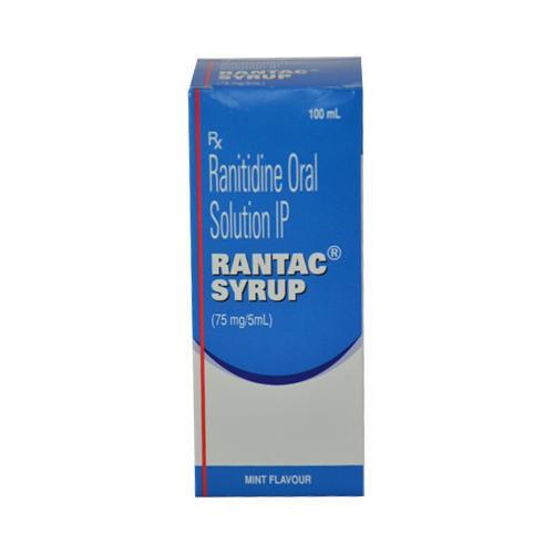 rantac-syrup-500x500