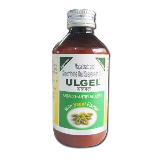 ulgel-liquid-170ml-540x540