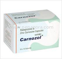 Carnozol443721072_26549