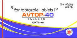 avtop-40-tab-500x500