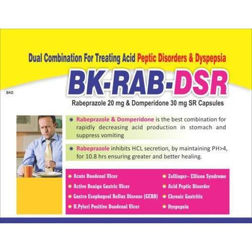 bk-rab-dsr-capsules-500x500