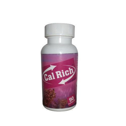 cap-cal-rich-500x500