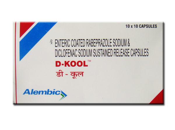 d-kool-1406055458-10001351-600x445
