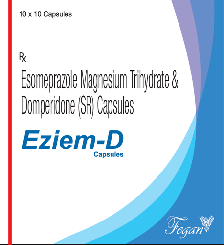 esomeprazole-tablets-500x500