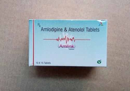Amlink Tablet